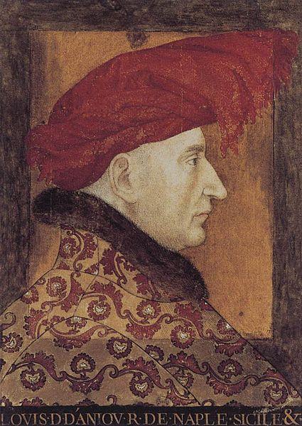425px-Artwork_by_unknown_artist_-_Portrait_of_Louis_II,_Duke_of_Anjou_-_WGA23671.jpg