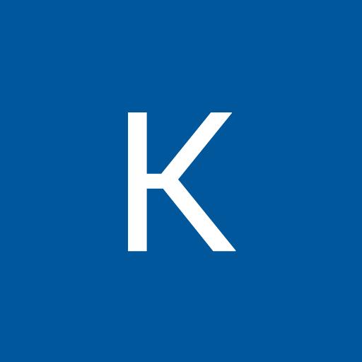 Avatar - Kimberly Long
