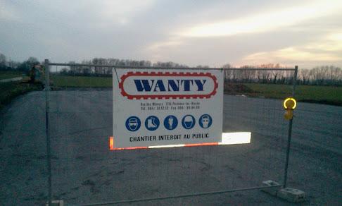 Parc Eolien Leuze-en-Hainaut & Beloeil 2012-03-20%2B19.18.49.jpg