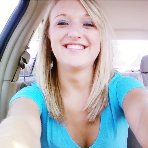 Katie Ridgway