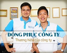 dong-phuc-cong-ty