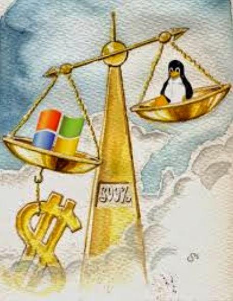 España: Migrarán sin concurso alguno a Windows 8.1