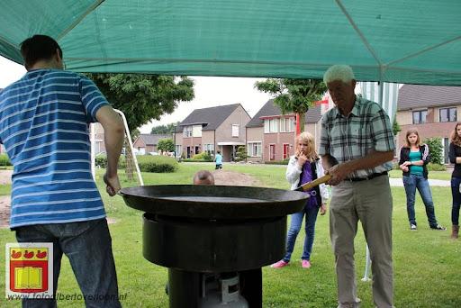 afsluitende activiteit. Fanfare Vriendenkring overloon 29-06-2012 (32).JPG