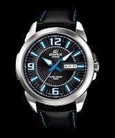 Casio Edifice : EFR-103L