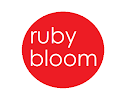 ruby bloom