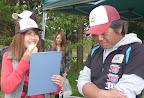 優勝 片岡秀幸 インタビューへ 2011-10-14T04:53:56.000Z