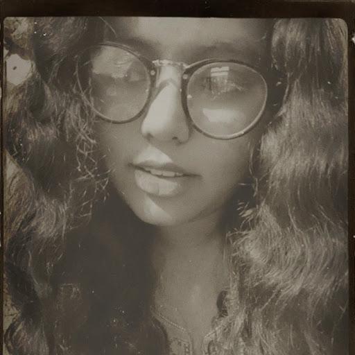 Merina Sutana avatar