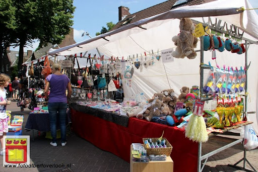 zomerbraderie overloon 22-07-2012 (6).JPG