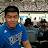 George Teng avatar image