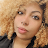 Natira Gonzalez avatar image