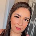 Claudineia Lima