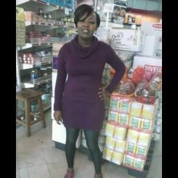 Pauline Nyambura Photo 4