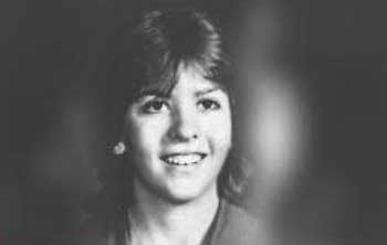 kristen heather gilbert 11-13-1967 0 born in fall river, massachusetts as kristen heather strickland  kristen gilbert dropped her federal appeal for a new trial, due to a recent us.