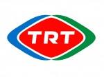 TRT Int