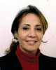 Bouchra Benyoussef - Maghreb Arab Press