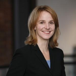 Lisa English
