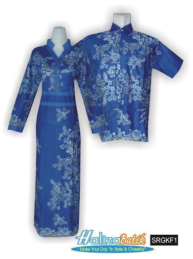 grosir batik pekalongan, Baju Seragam, Sarimbit Batik, Sarimbit Gamis