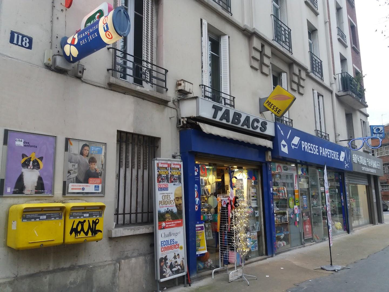 Bureau de tabac ouvert le aout paris compte nickel bureau de