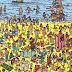 Hans Rosling y la Falacia Ecológica