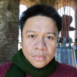 Jayson Jimenez Photo 14