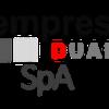 Empresas Duarte Spa