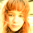 Ashleigh Goldsmith avatar image