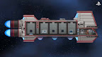 【E3 14】SF版テラリア「Starbound」のPS4版トレイラーが公開