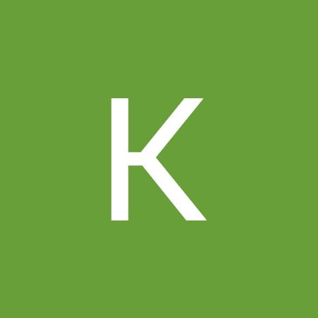 Kara Knopfler