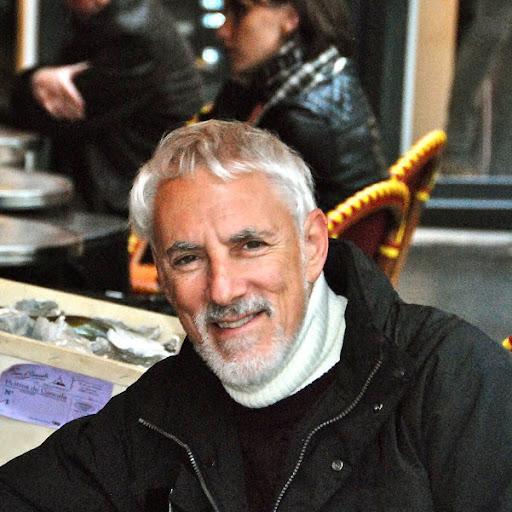 Allan Neff