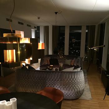 Clarion Hotel Malmo Live