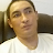 peng huthang avatar image