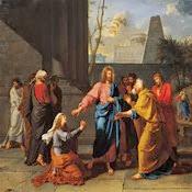 Galeri Karya Yesus Kristus 9