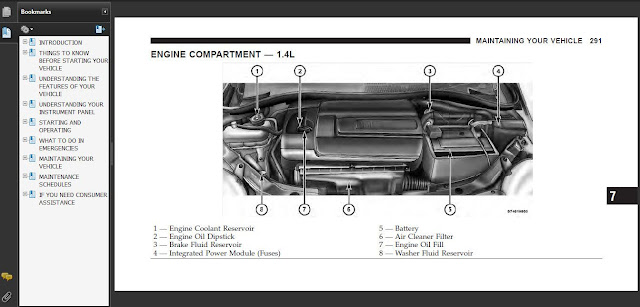 tomtom go 500 manual pdf