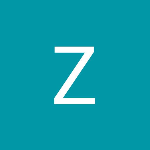 Zainul Thakor