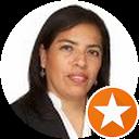 Lourdes Valdiviezo Chiroque