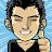 Phillip Tith avatar image
