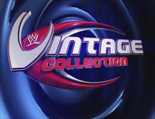WWE Vintage Collection 2013/01/06