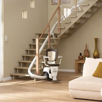 Maintaining Mobility in Your Own Home post image