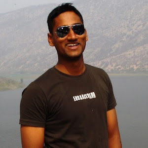 prashant jankar photos, images