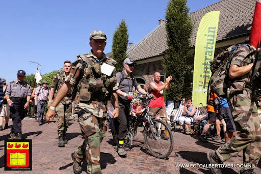 Vierdaagse Nijmegen De dag van Cuijk 19-07-2013 (67).JPG