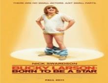 فيلم Bucky Larson للكبار فقط