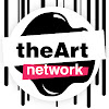theArt Network