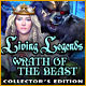 http://adnanboy-games.blogspot.com/2015/01/living-legends-wrath-of-beast.html