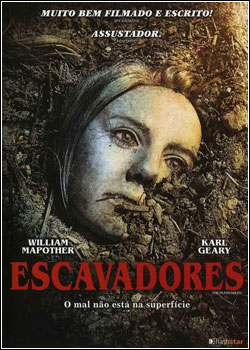 hgjkjj Download   Escavadores   DVDRip x264   Dublado