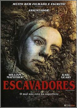 hgjkjj Download   Escavadores   DVDRip x264   Dublado