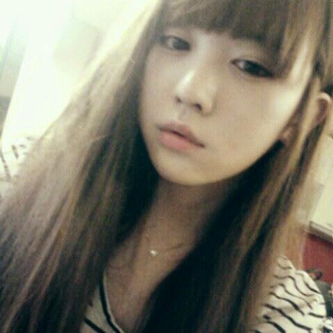 Mira Shin Photo 7