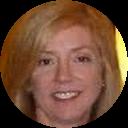 Gail Oliver