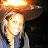 Soraya L avatar image
