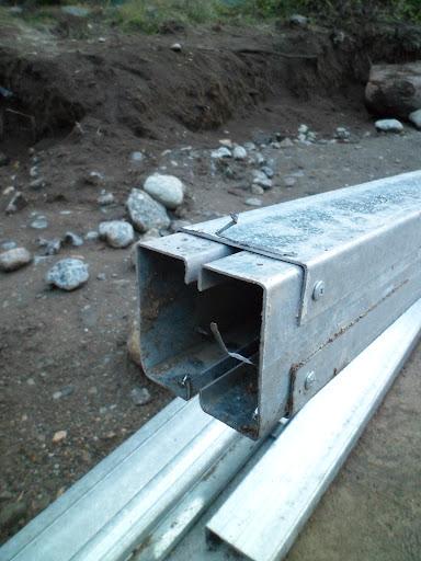 Construcción en seco con steel framing SAM_1356