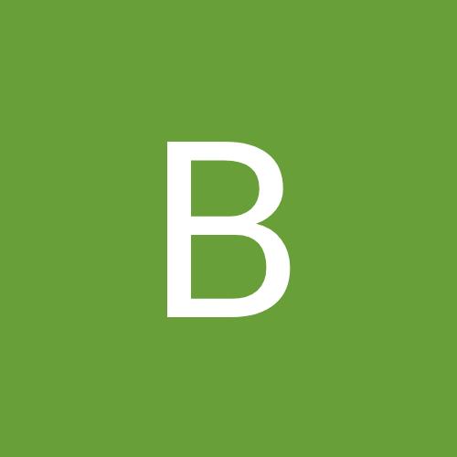 Brianna B. Profile Thumb